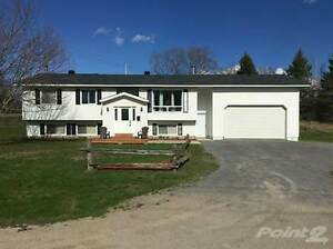 Homes for Sale in Arnprior, Ottawa, Ontario $249,900