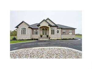 3075 SOUTH GRIMSBY 18 Road