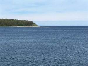 15485 Cabot Trail