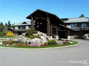 1175 Resort Drive