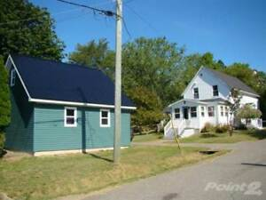 Homes for Sale in St. Andrews, New Brunswick $219,000