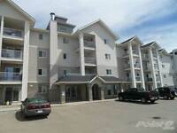 Condos for Sale in East End, Brooks, Alberta $162,500