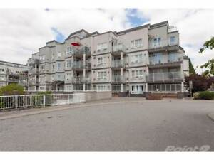 Condos for Sale in Whalley, Surrey, British Columbia $428,800