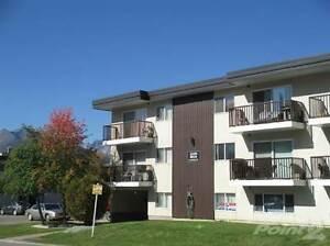 Condos for Sale in Ridgemont, Fernie, British Columbia $149,000