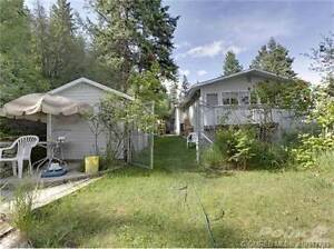 Homes for Sale in Vernon , British Columbia $749,900
