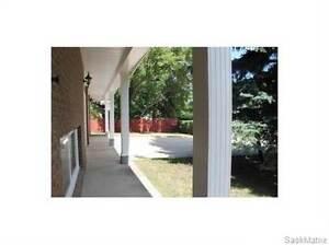 810 Cartier St Regina Regina Area image 3