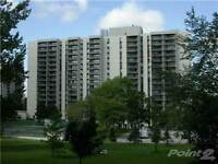 Condos for Sale in Don Mills/Finch, Toronto, Ontario $279,900