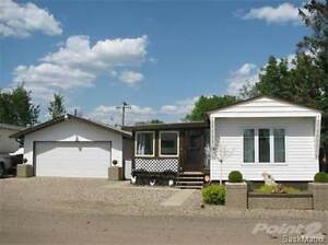 46 Eastview Trailer COURT