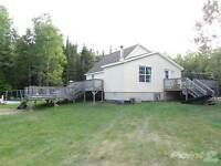 Homes for Sale in Killams Mills, New Brunswick $124,900