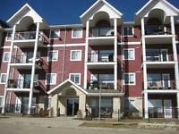 Condos for Sale in Lakewood, Saskatoon, Saskatchewan $294,900