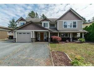 Homes for Sale in Sardis, Chilliwack, British Columbia $879,900
