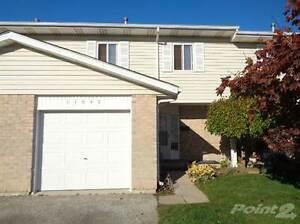 Homes for Sale in Tecumseh, Ontario $129,000