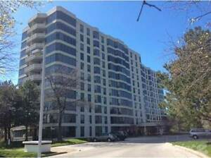 Condos for Sale in Lakeport, St. Catharines, Ontario $190,000