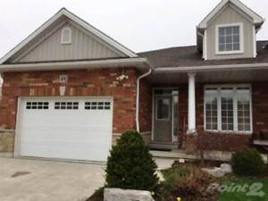 Homes for Sale in Southwest, Chatham, Ontario $289,900