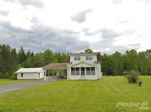 Homes for Sale in Trout Brook, Miramichi, New Brunswick $69,000