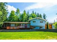 Homes for Sale in Blind Bay, British Columbia $314,900
