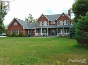Homes for Sale in Thessalon, Ontario $545,000