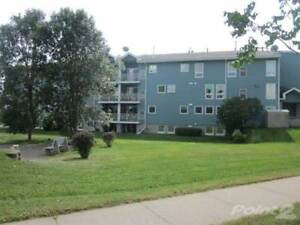 Condos for Sale in Westfort, Thunder Bay, Ontario $195,000
