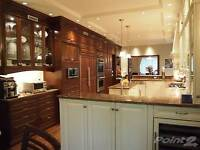 Homes for Sale in Cote des Neiges, Montréal, Quebec $1,739,000