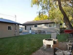 937 GRACE STREET Moose Jaw Regina Area image 6