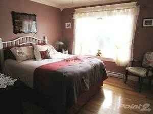 Homes for Sale in Carbonear, Newfoundland and Labrador $294,900 St. John's Newfoundland image 10