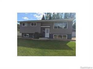 350 Powell CRES