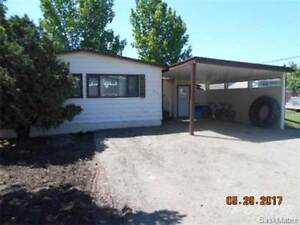 318 6th Ave SW AVENUE SW