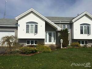 Homes for Sale in Miscou Centre, New Brunswick $277,000