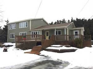 1784 Portugal Cove Road