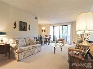 Homes for Sale in Cote-St-Luc, Montréal, Quebec $289,000 West Island Greater Montréal image 2