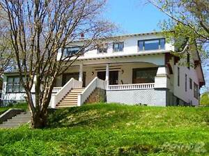Homes for Sale in Carbonear, Newfoundland and Labrador $349,900