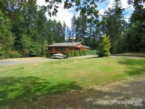 1738 Maple Bay Road