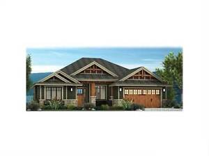 Homes for Sale in Windermere, British Columbia $389,900