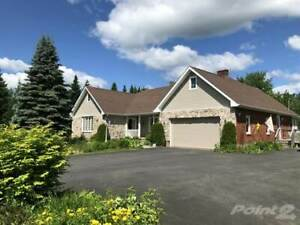Homes for Sale in Lower Newcastle, New Brunswick $299,900