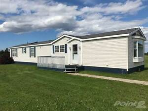 Homes for Sale in Tyne Valley, Prince Edward Island $55,000