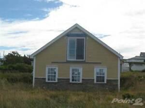 275 Quigley's  Line St. John's Newfoundland image 3