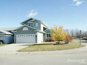 Homes for Sale in Lefebvre Heights, Cold Lake, Alberta $399,000