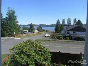 Homes for Sale in Port Hardy, British Columbia $159,900
