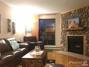 #209 - 59 WOOD LILY DRIVE Moose Jaw Regina Area image 7