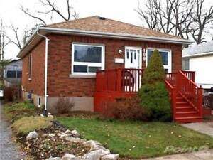 Homes for Sale in Thorold South, Thorold, Ontario $269,900