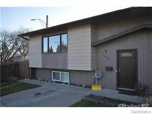 basement suite house for sale in saskatoon kijiji classifieds