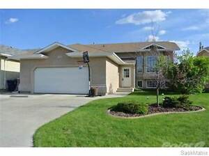 421 Crystal CRES