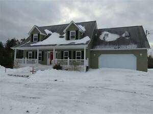 29 Two Rivers Dr