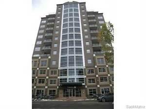 #1101 - 2055 ROSE STREET Regina Regina Area image 2
