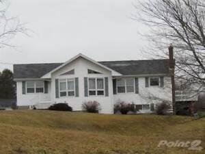 Homes for Sale in Porters Lake, Dartmouth, Nova Scotia $298,000