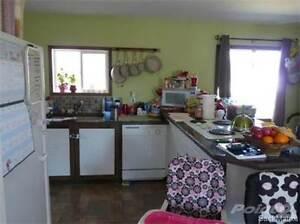 311 First AVENUE E Regina Regina Area image 5