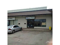 COMMERCIAL SPACE FOR LEASE -Landlord will grant 6 net free Lease
