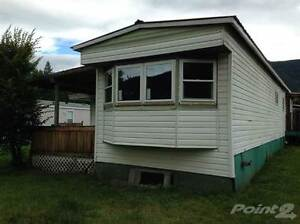 Homes for Sale in Mabel Lake, Lumby, British Columbia $66,000