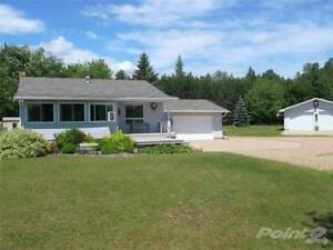 Homes for Sale in Golden Lake, Ontario $350,000