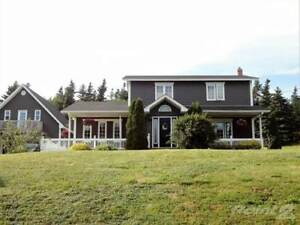 Homes for Sale in carbonear, Newfoundland and Labrador $299,900